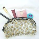 Glam Bag Unboxing: May 2017