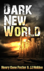 Dark New World