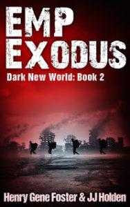 EMP Exodus
