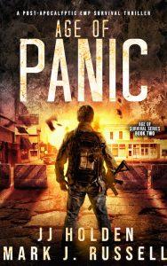 Age Of Panic SM