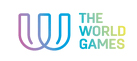 The World Games 2013 – Cali/Colombia