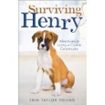 Surviving Henry Review- @ErinTYoung #BookReview #asmsg #ACFW
