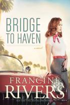 bridgetohaven