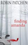 findingamanda