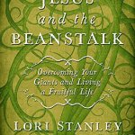 Jesus & the Beanstalk Review