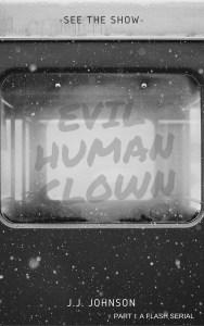 evilhumanclown