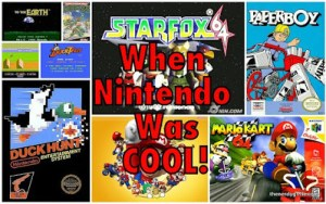 when-nintendo-was-cool