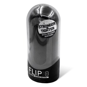 TENGA Flip Zero black