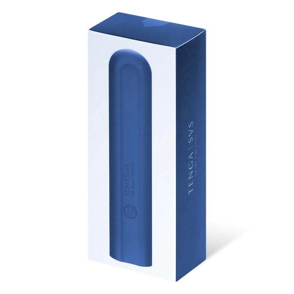 TENGA SVS 海軍藍