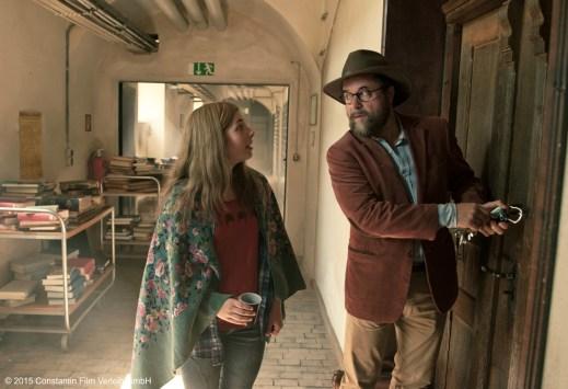 Copyright: 2015 Constantin Film Verleih GmbH