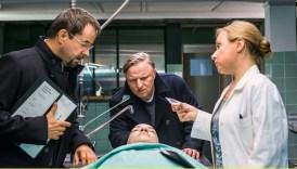 Quelle: WDR/Wolfgang Ennenbach
