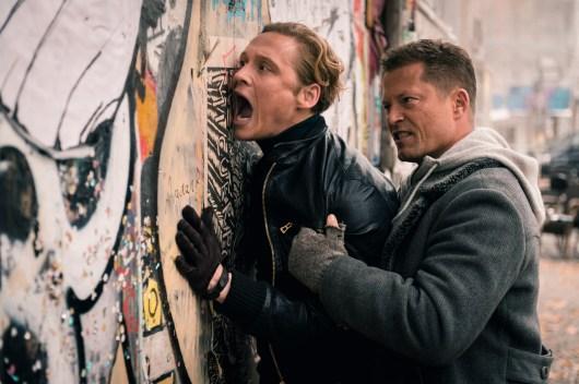 ©2016 Warner Bros. Ent. Quelle: Filmstarts.de