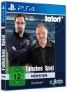 Gamebox-Design