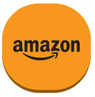 Purchase on Amazon