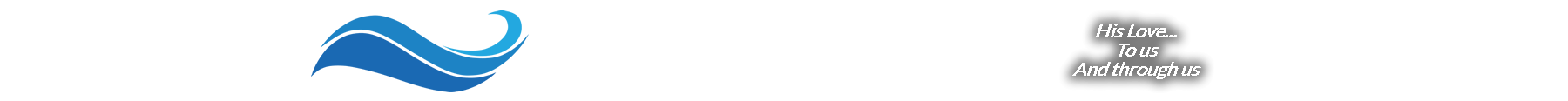 Jeremiah Johnson Ministries Logo
