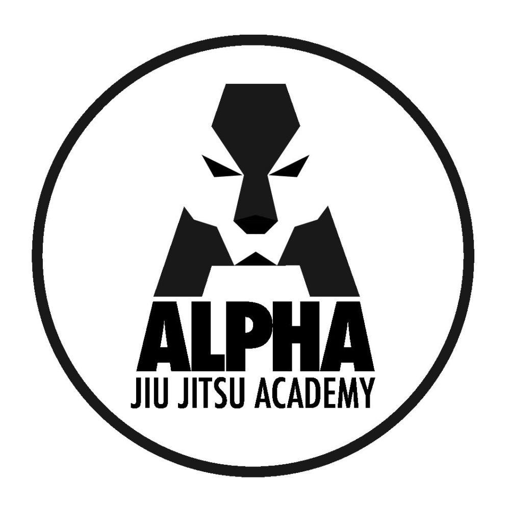 Jean Jacques Machado Brazilian Jiu Jitsu Association