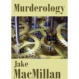 Murderology