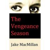 Vengeance Season