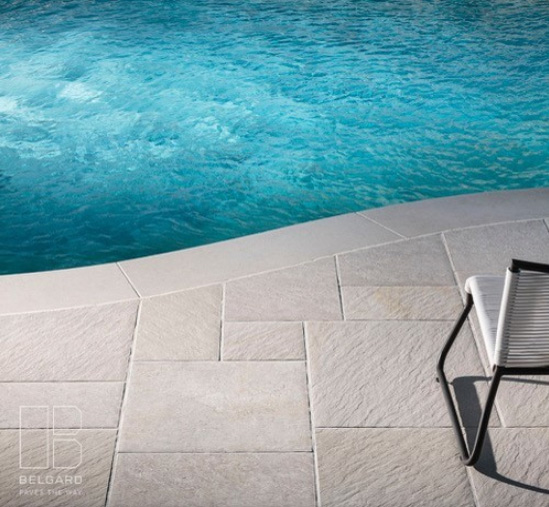 dream backyard pool and patio j j