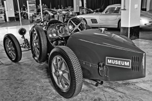 Bugatti 0986 BWRC LO