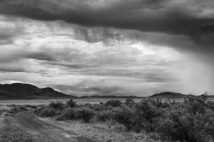 Karoo-Rain _0555 BWLO