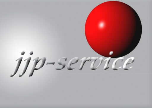jjp-service