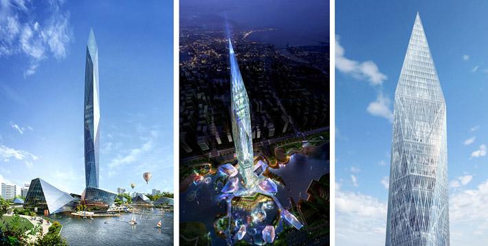 torre_infinito_vistas_del_complejo_y_detalle