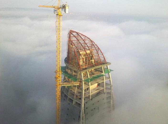 Baku_Towers_29