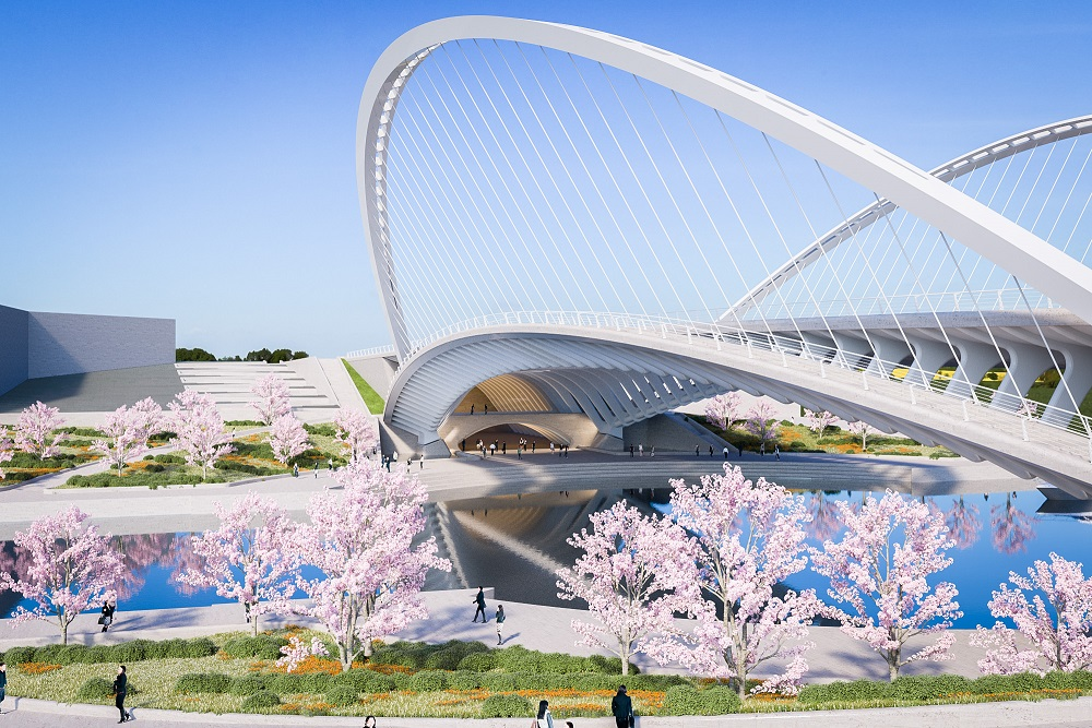 002-2060h-bridgesdaymuseum0001