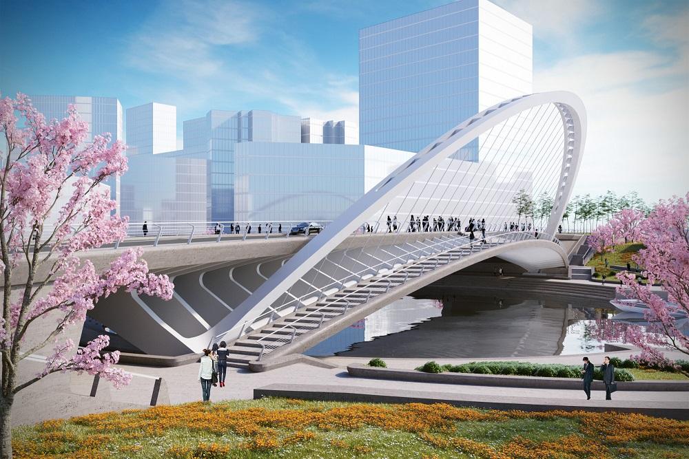 006-2060h-bridgesday0009-2