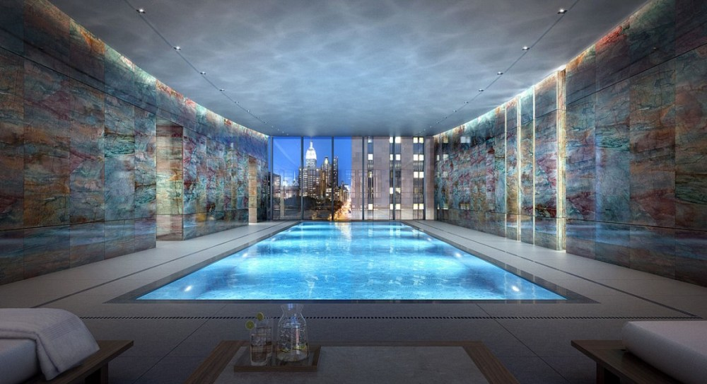 002 One_Madison_Park_is_This_The_Most_Impressive_Penthouse_Apartment_Ever_Sold_featured_on_architecture_beast_07