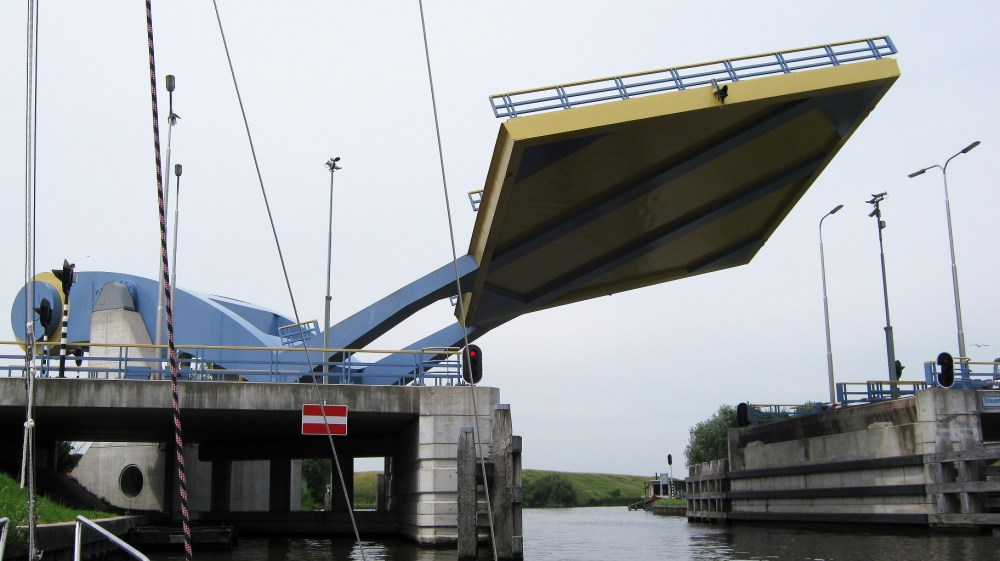 010-slauerhoffbrug
