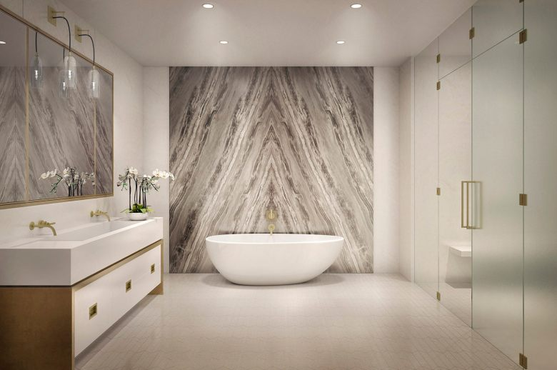 009 design-master-bathroom-1_compressed