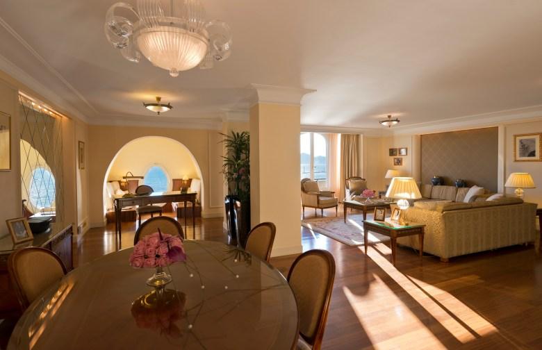 012 27-suite Grace Kelly_ALP5265