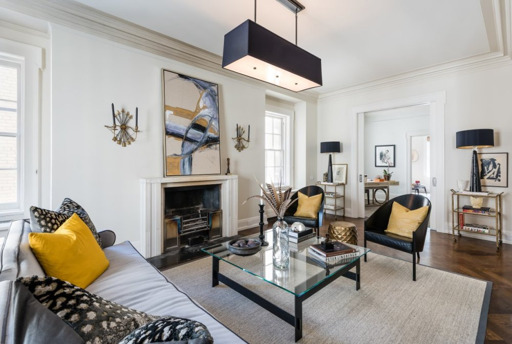 1-Lexington-Compass-Living-Room