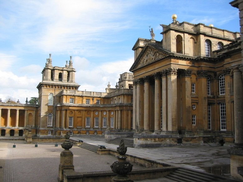 Blenheim_Palace_IMG_3673