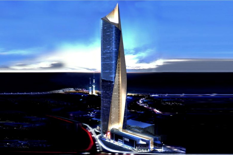 al-hamra-tower_1