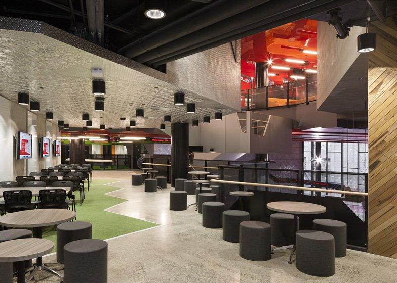 dezeen_RMIT-Swanston-Academic-Building-by-Lyons_ss_14