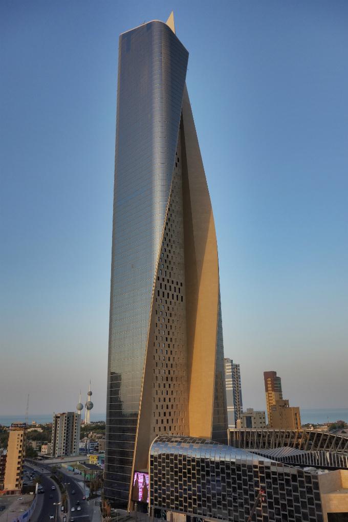 Torre-Al-Hamra-1-Argos