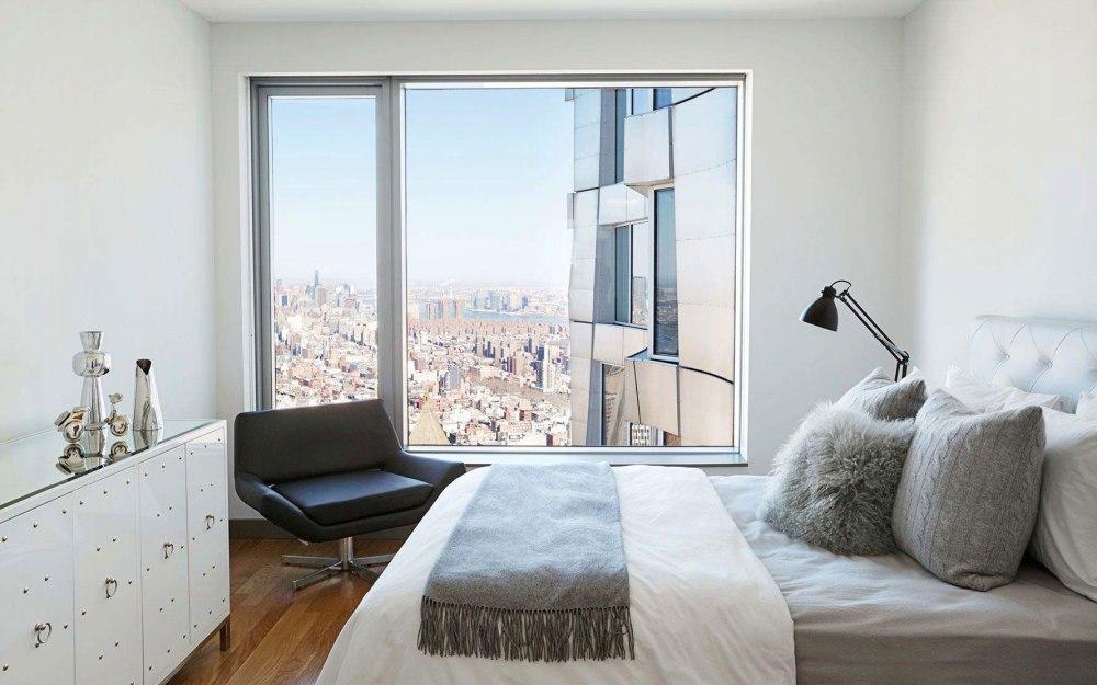 apartment_features2