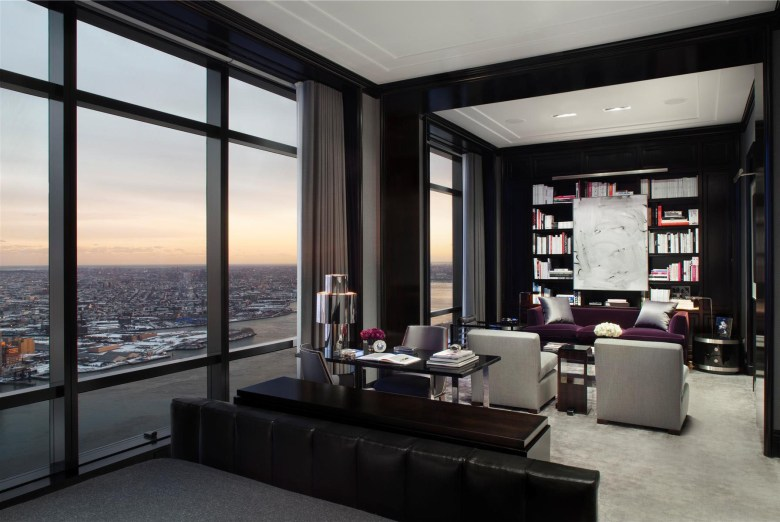 006 Trump-World-Tower-Penthouse_2
