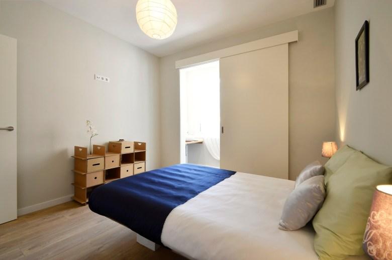 008 Industria 189 2-1 Barcelona - BCN Home Staging Julio 2016 - 15