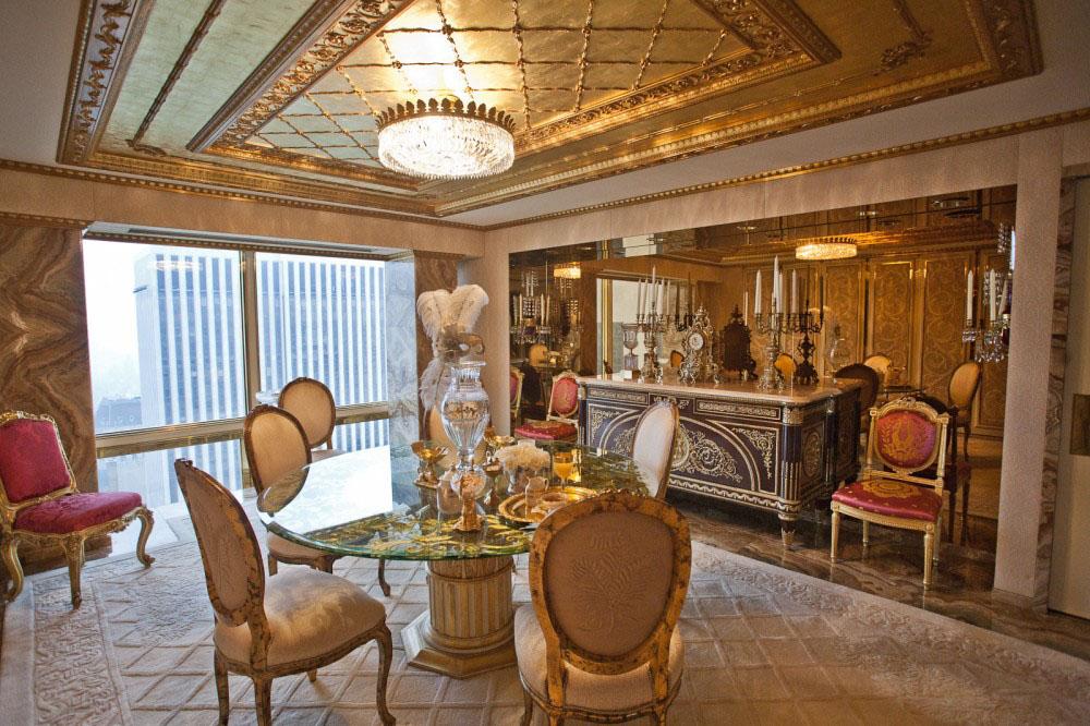 016 Donald-Melania-Trump-Manhattan-Penthouse_4