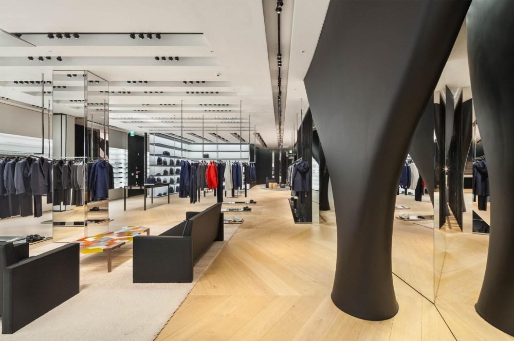 02_slideshow_boutiqueseoul2015_photosinterieur