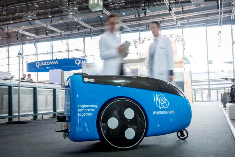 TeleRetail_delivery_robots3