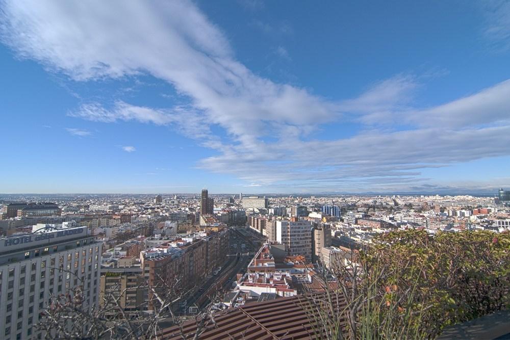 MadridD_8