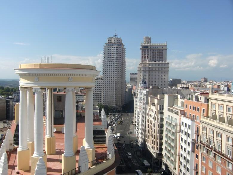 MadridE_1