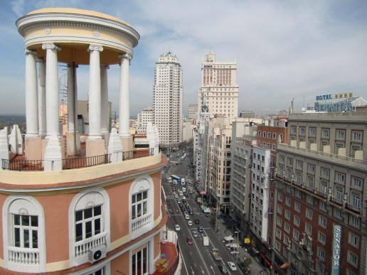 MadridE_2