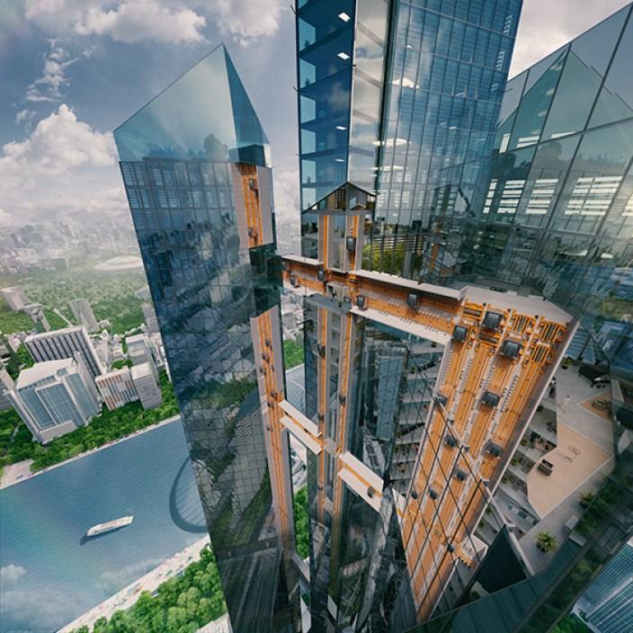 MULTI_Reimagining_Building_Design