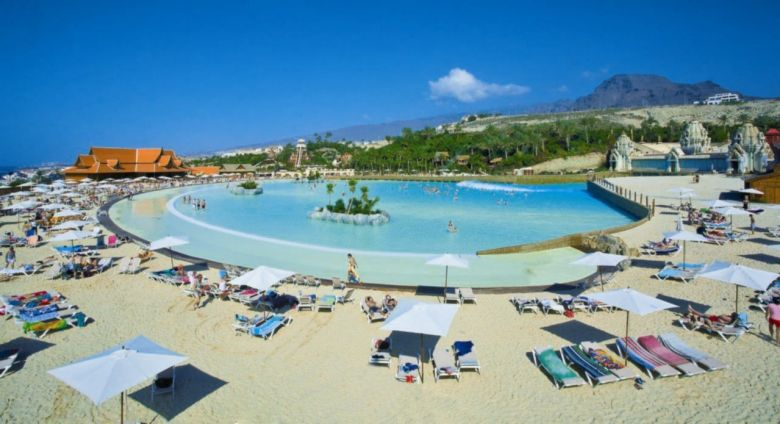 siam_beach